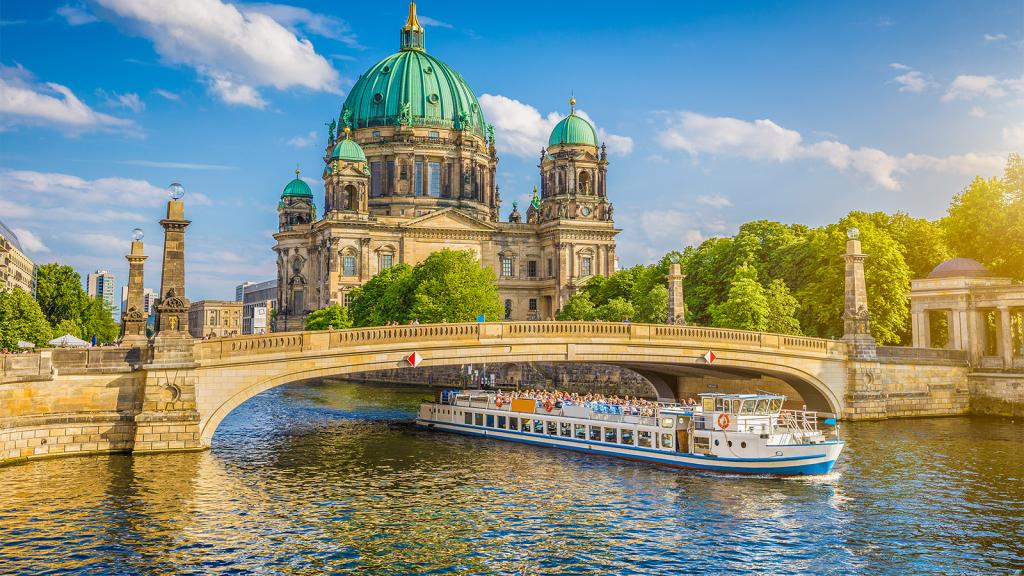European River Cruises >> Heres How You Can Win A European River Cruise Duolymi